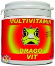 Drago-Vit Multivitamin 100 gr.