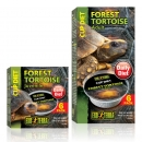Exo Terra Cup Diet Forest Tortoise Adult 6x 60g