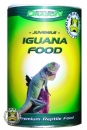 Iguana Food Juvenile 1000ml