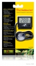 ExoTerra Digital Thermometer mit Min.- Max. Funktion